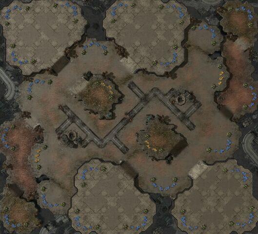 File:FalloutZone SC2 Map1.jpg