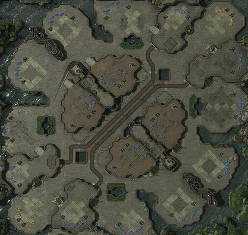 File:Zenith SC2 Map1.jpg
