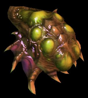 File:BroodLordCocoon SC2 Rend1.jpg