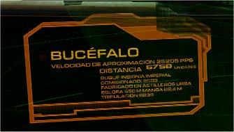 File:Bucephalus SC2 Cine1.jpg