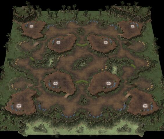 File:WrithingMorass SC2 Map1.jpg