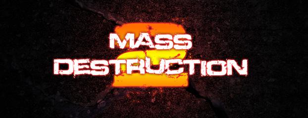 File:MassDestruction2 SC2 Logo1.jpg