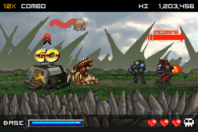 File:SupplyDepot2 Game1.jpg