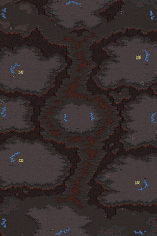 File:PerditionsFlame SC1 Map1.jpg