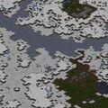ReignOfFire SC1 Map1.jpg
