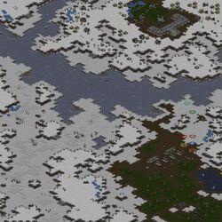 ReignOfFire SC1 Map1