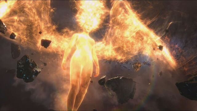 File:Starcraft-II-Starcraft-Игры-Kerrigan-2588596.jpeg