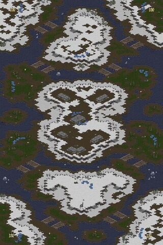 File:MountainStronghold SC1 Map1.jpg