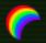Rainbow SC2LotvEmoticon