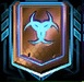 File:Bounty30 SC2AchiveImage.jpg