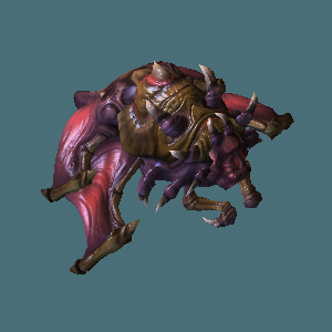 File:Tentacle Monster SC2-HoTS Rend1.jpg