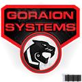 Goraion SC2 Rend1.png
