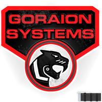 Goraion SC2 Rend1