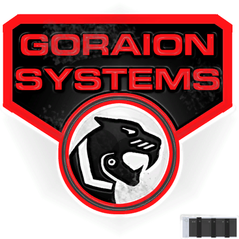 File:Goraion SC2 Rend1.png