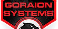 Goraion Systems