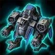 File:Haven'sFall SC2 Icon1.jpg