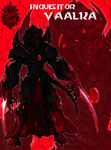 File:Inquisitor vaalka by renaxes nightmare-dat4iv0.png
