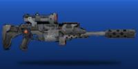 BOSUN FN92