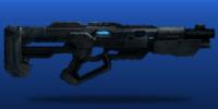 File:SR-16 Obliterator.png