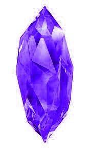 File:Savraj Crystal.JPG