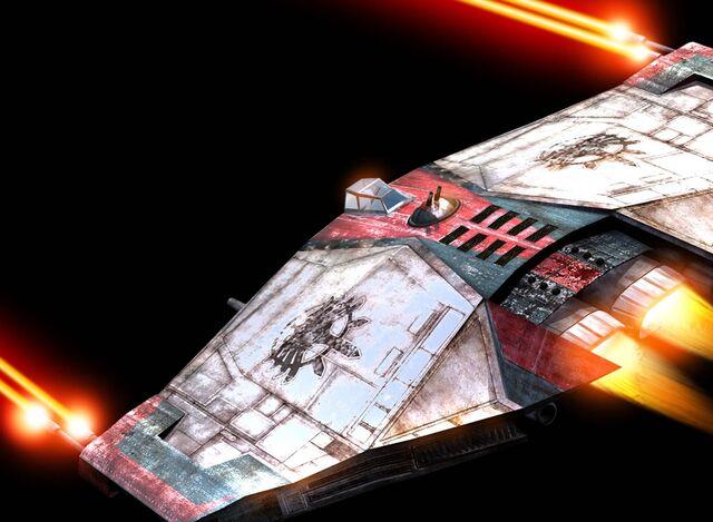 File:Scythe-class fleet bomber.jpg