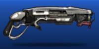 SR-4 Gnasher