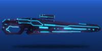 File:Hardlight Rifle.png