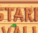 StardewValley Вики