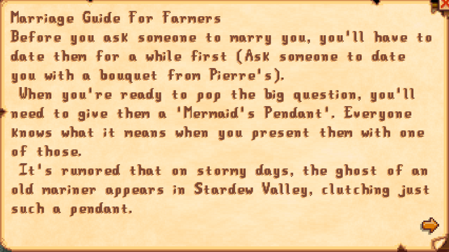 File:Marriage Guide For Farmers.png