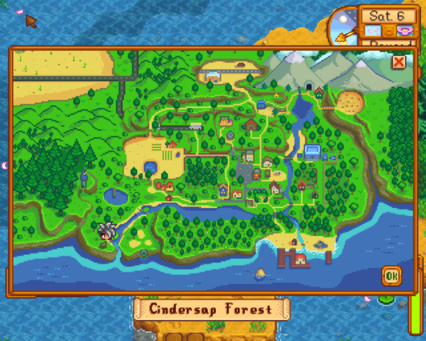 File:Optimal Fishing Location - Forest River map.PNG