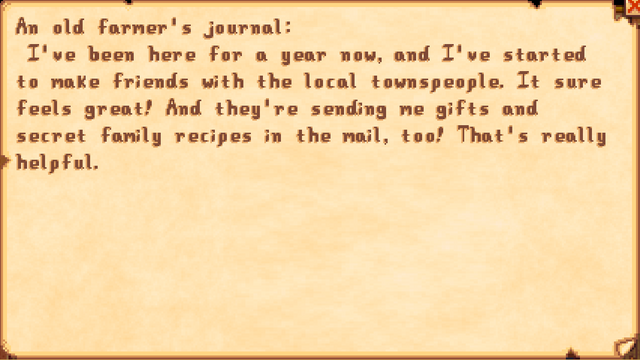 File:An old farmer's journal.png
