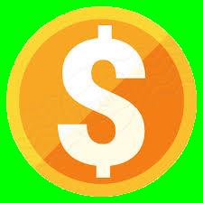 File:Dollar emote.png