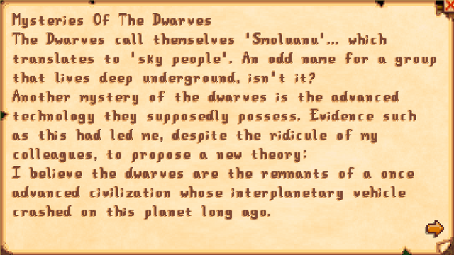 File:Mysteries Of The Dwarves.png