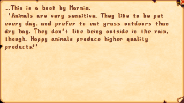 File:Book by Marnie.png