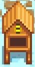 File:Beehive.jpg