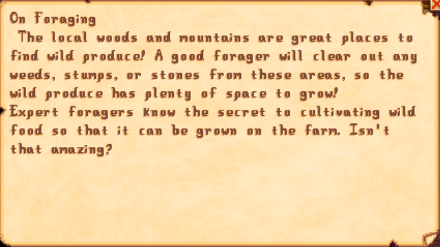 File:On Foraging.png