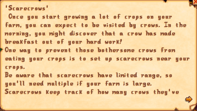 File:Scarecrows.png