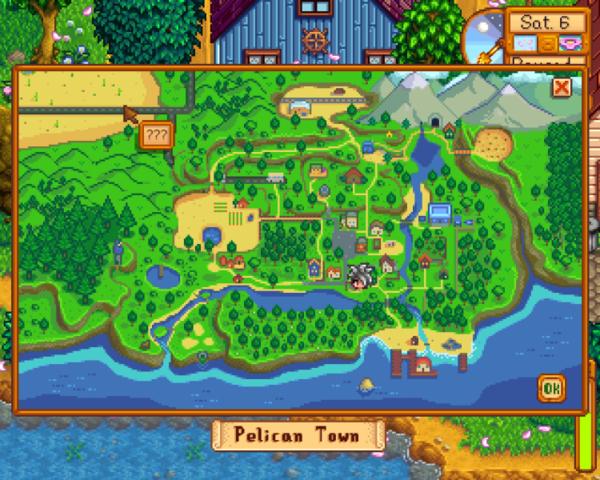 File:Optimal Fishing Location - Jodi's House map.PNG