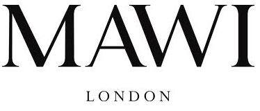 MAWI London