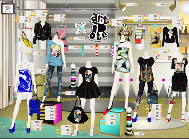 File:Antidote collection 2009.png
