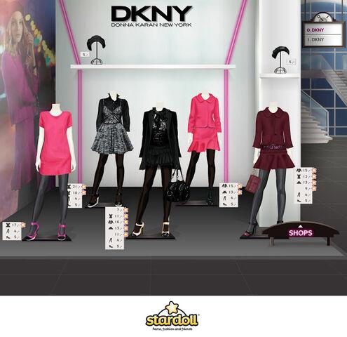 File:Dkny-floor1 20070928122615.jpg
