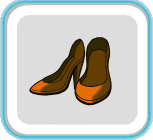 File:OrangeShoes.png