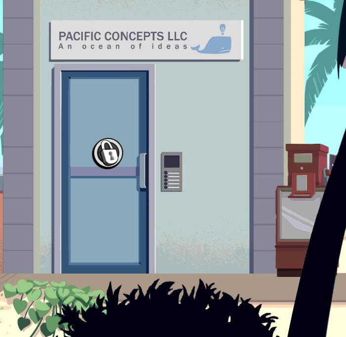 PacificConceptsLLCExterior
