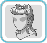 File:Curlers.png