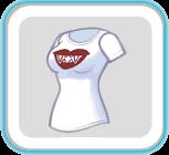 File:WhiteVampireShirt.png