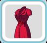 RedShirtDress18