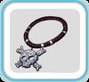 StarDevil Necklace