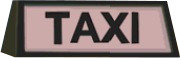 File:NYSign.png