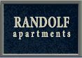 File:RandolfApartmentsSign.png