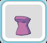 PurpleTube5500
